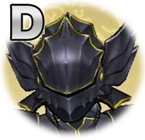 デジィEXP
